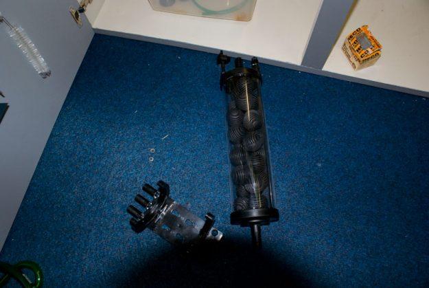 Aqua Medic Reactor 1000 1