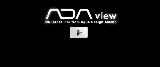 thumb-ada-view