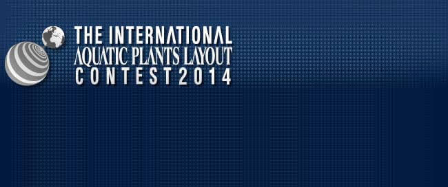IAPLC 2014 Results