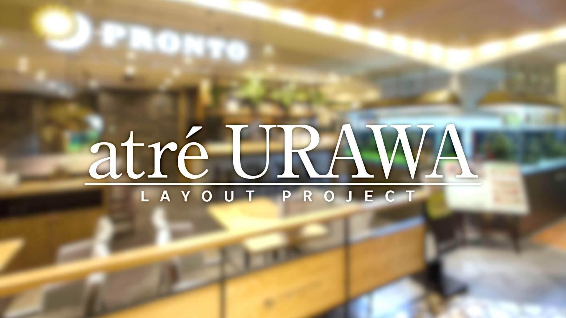 thumb-aruwa-11122015